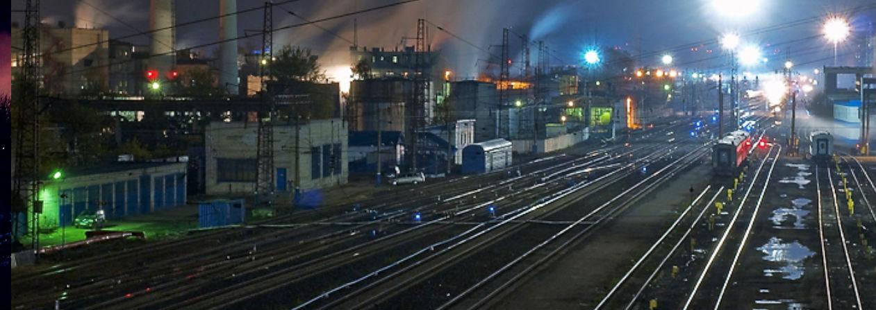 Сервисный центр компании «Энергопром Украина»